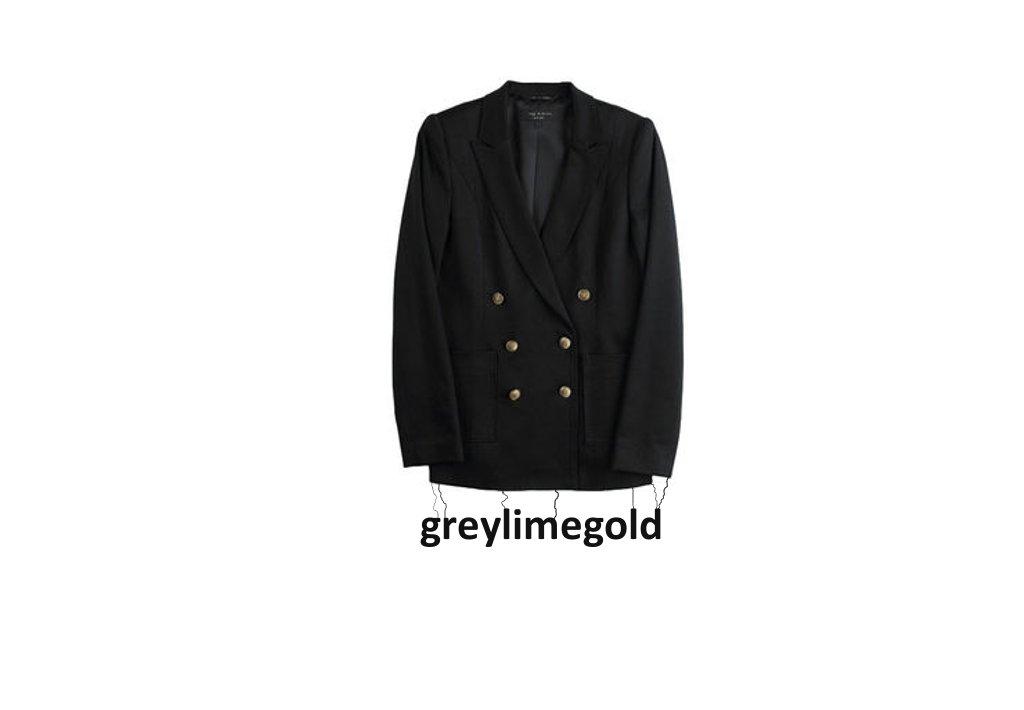 GreyLimeGold