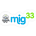 Mig33 Chatting Software for Mobile Phones