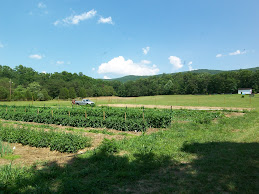 passagecreekfarm.com