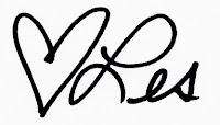 image signature