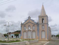 Capela N.S. do Rosário