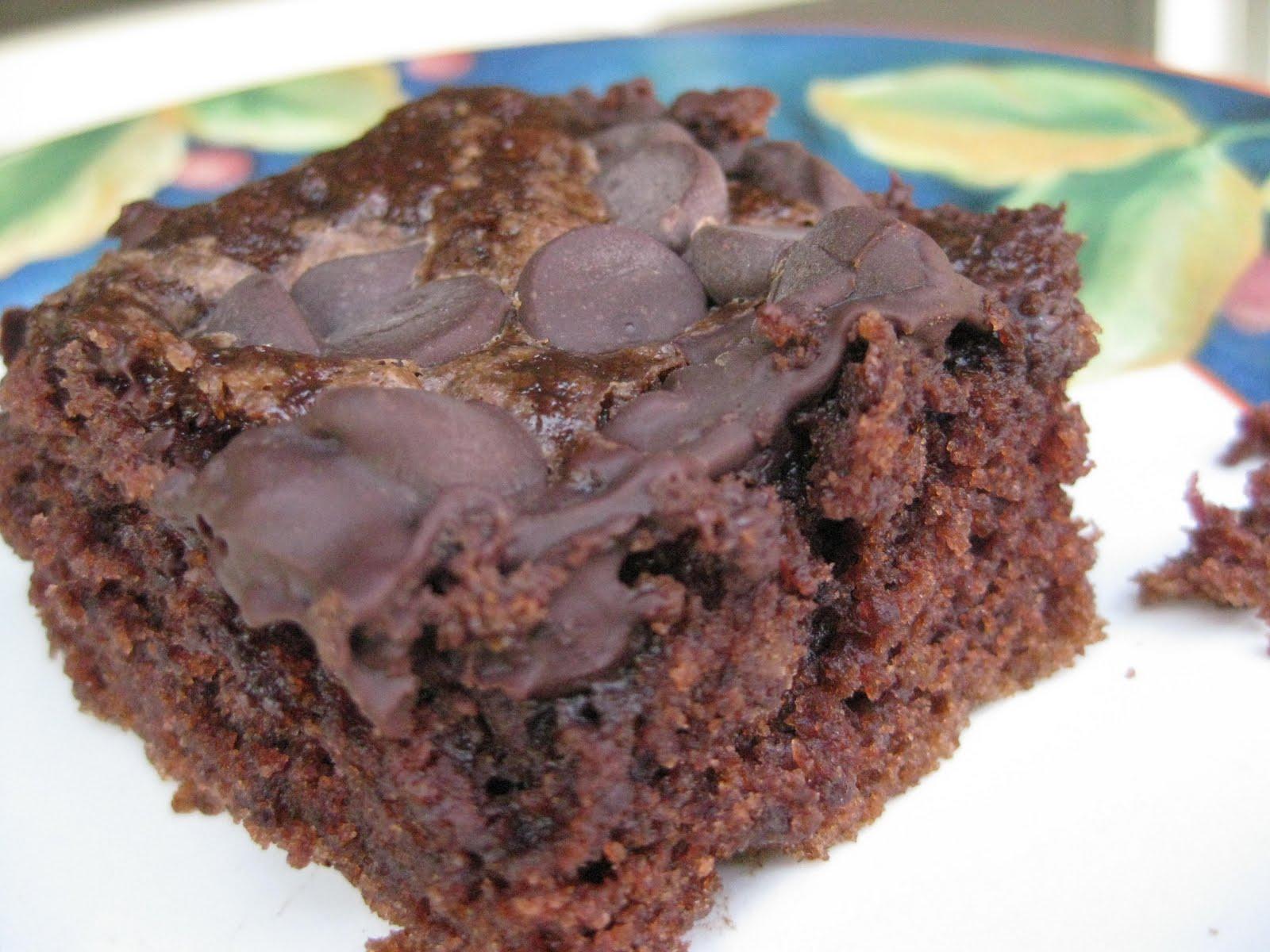 ... chocolate oatmeal cake recipe yummly beetified chocolate oatmeal cake