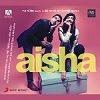 aisha mp3 songs