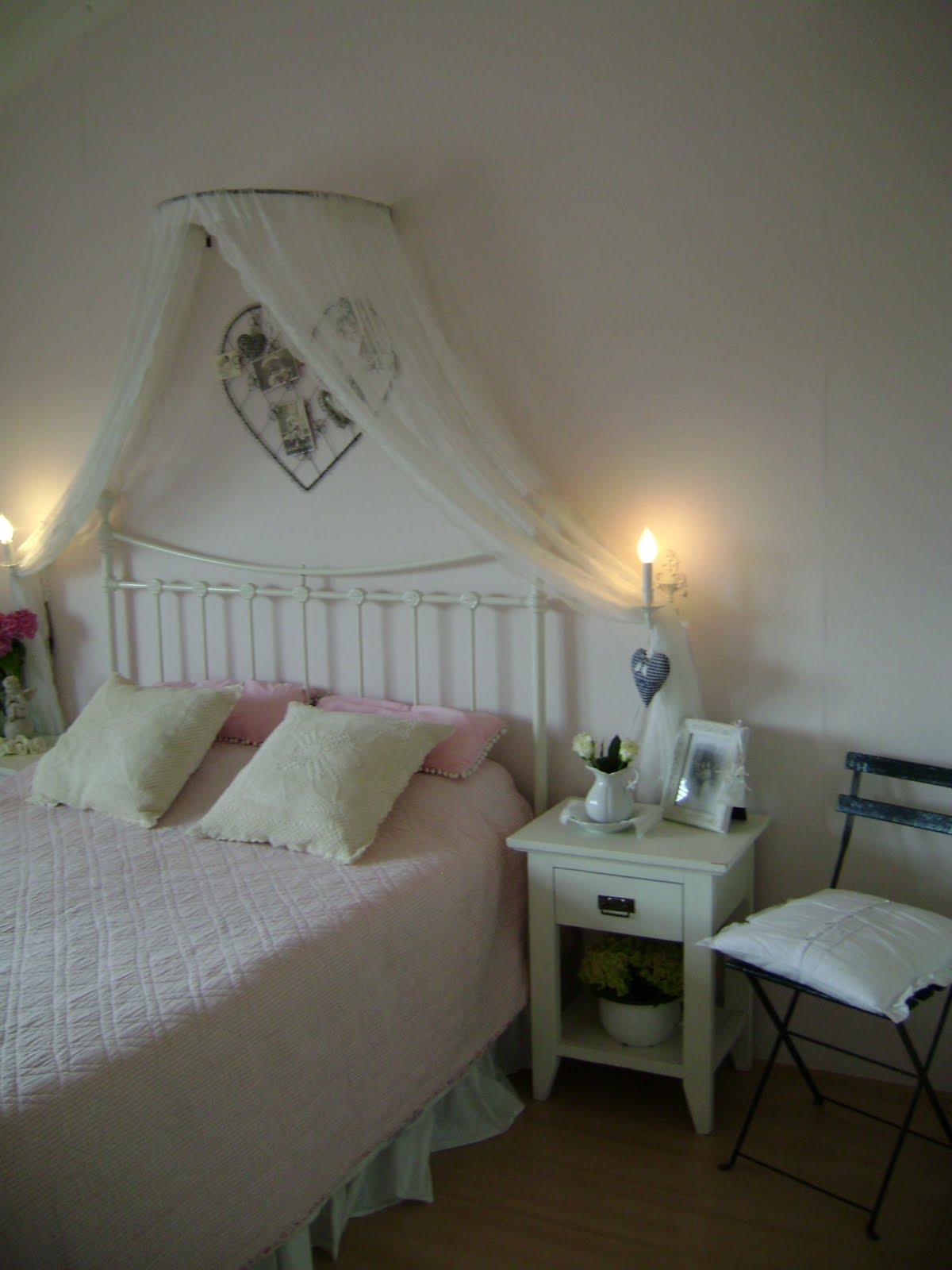 Slaapkamer for Slaapkamer bed