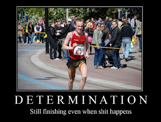 Determination Motivational Poster on Posted In  Motivational Posters