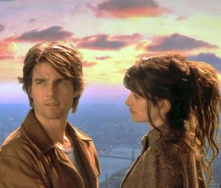 www.thecomplexdave121.com: Vanilla Sky or Abre los Ojos