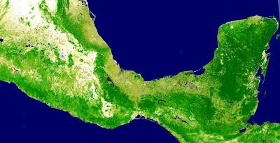 Mexico%2Bmap%2B2.jpg