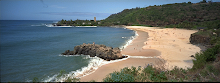 Waimea Beach on Oahu&#39;s NorthShore
