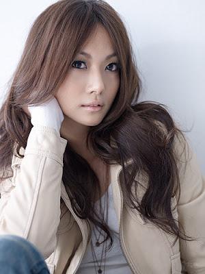 火辣教師 柯雅馨 - 我的這一班 火辣教師 柯雅馨
