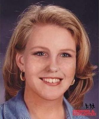 Jaycee Dugard, Interviews, Crimes, Criminals, Kidnappings