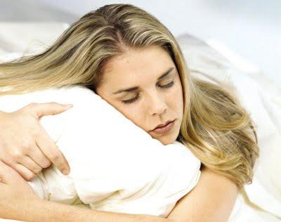 十大最常見夢境 睡夢研究 - 美國睡夢研究學會 解析十大最常見夢境