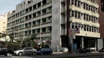 陰間醫院 台灣 - 陰間醫院 台灣最大的陰間醫院