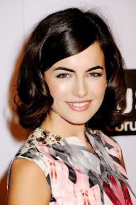 最美臉蛋 - 2010全球百大最美臉蛋