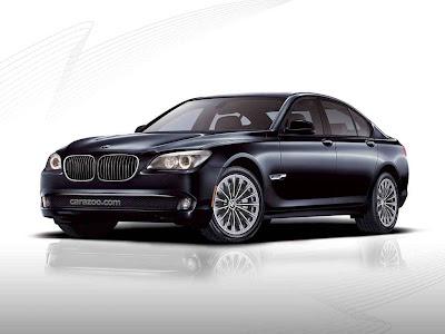 http://2.bp.blogspot.com/_QwOSO1-d-uo/TQEVzaDTy6I/AAAAAAAAAYc/lglAytdH278/s1600/2009-BMW-7-Series-1.jpg