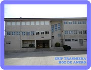 CEIP TRASMIERA