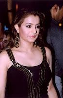 More Unseen Pics Of Amisha Patel