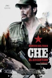CHE : PART ONE Argentine
