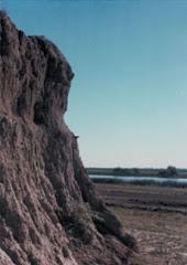 Paleoacantilado