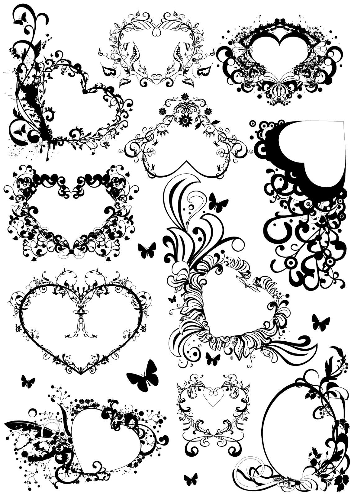 http://2.bp.blogspot.com/_Qwn4SQSxYas/TScm-ThwIYI/AAAAAAAAAC0/oJJdHrPrXnw/s1600/ornamental%2Bhearts.jpg