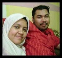 .:: Mr & Mrs Helmee ::.