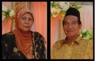 .:: Mom & Dad ::.