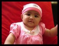 .:: Our Lil Princess ::.