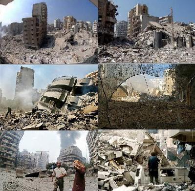 palestina-after-the-war3