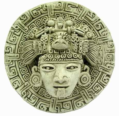 http://2.bp.blogspot.com/_Qx07s6AMt9o/SwHOme85RdI/AAAAAAAAAaE/OW8kPS3E0VE/s1600/aztec-funeral-mask_2.jpg