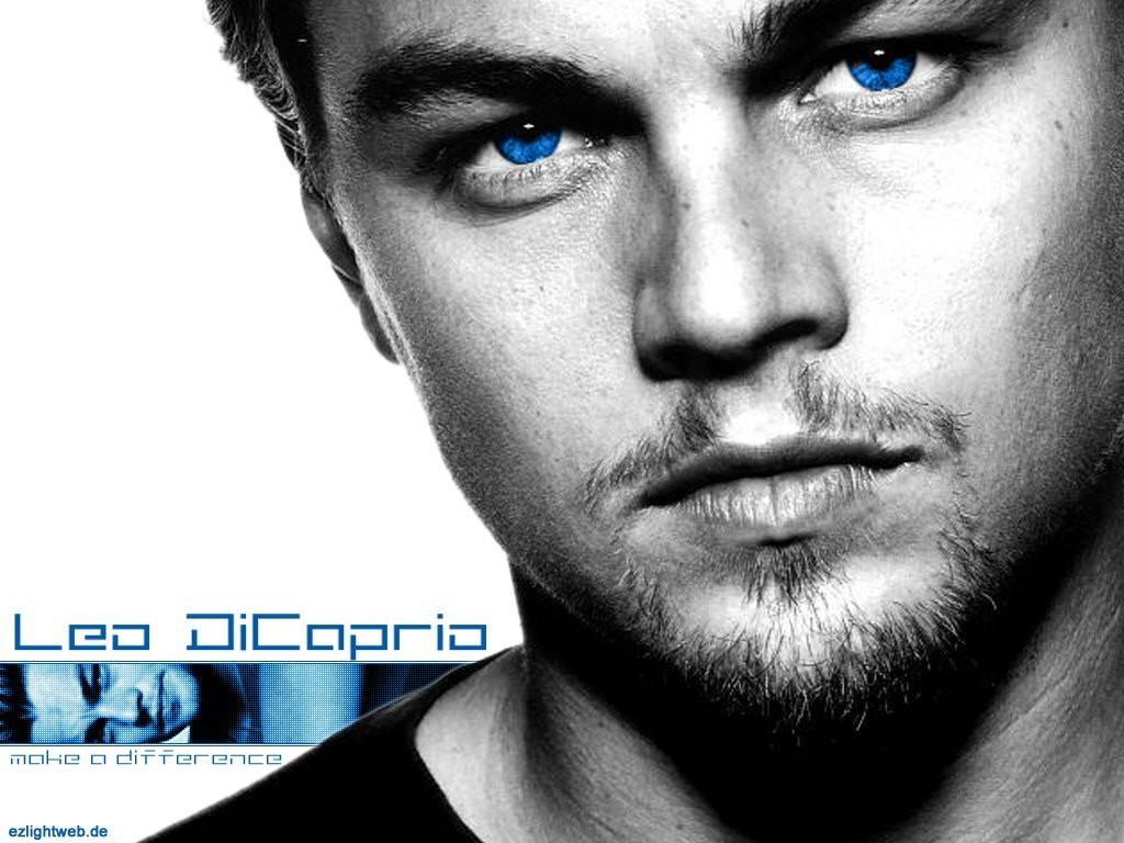 http://2.bp.blogspot.com/_QxH6yhoqJTE/S9fCgN_4ZtI/AAAAAAAAALk/207oz1iFurM/s1600/Leonardo_DiCaprio_004.jpg