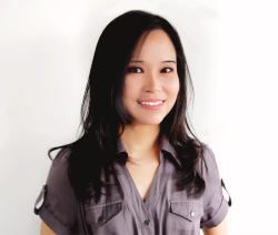 Dr. Christina Chea