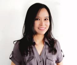 Dr. Christina Chea