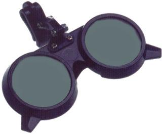 Por ser a visão o sentido mais importante, os olhos são extremamente  essenciais para o operário e lesões mínimas podem impossibilitá-lo para o  trabalho. f56dc6406a