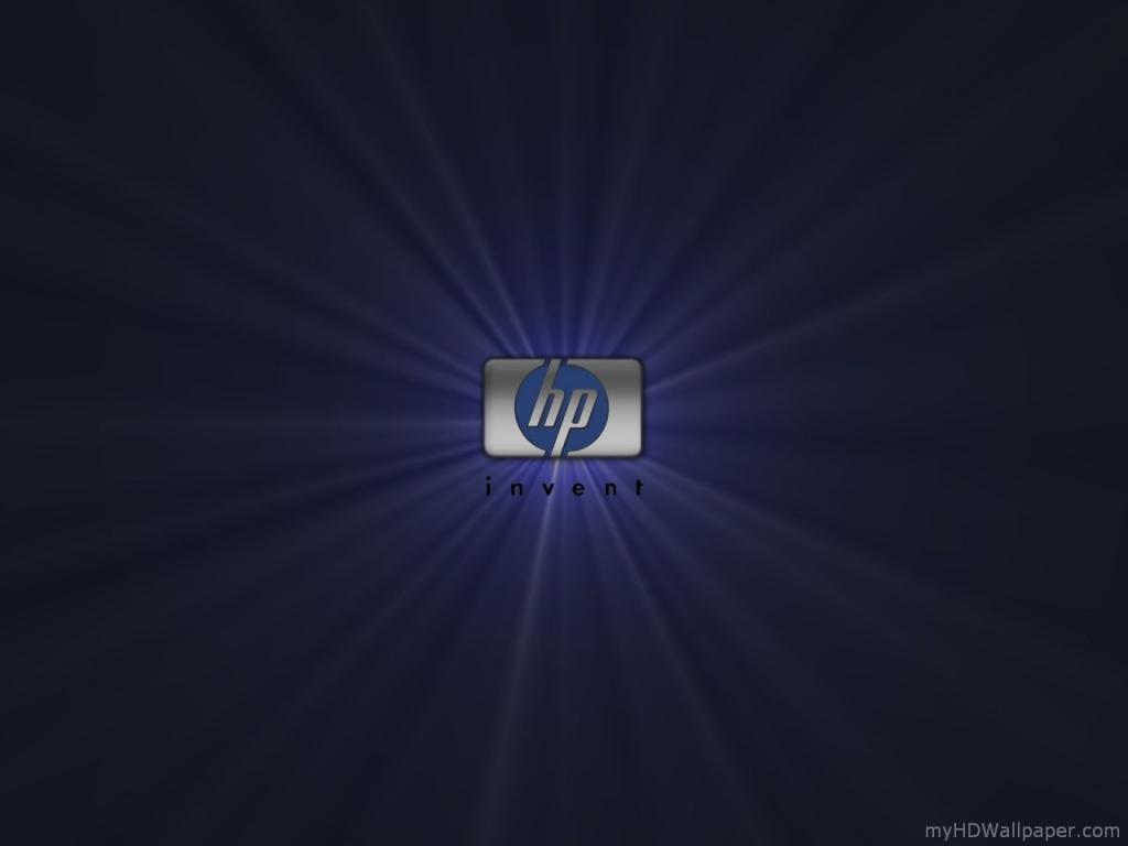 http://2.bp.blogspot.com/_QxNnyk8kZAk/TPhuHB-3DOI/AAAAAAAAA50/2Bqr9Rn72po/s1600/HP%2BWallpapars_00012.jpg