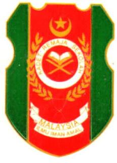 folio kegiatan ekonomi tradisional di malaysia permainan tradisional
