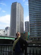 My Tokyo Home