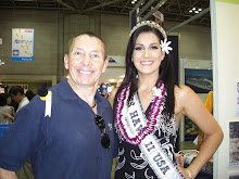 Miss Hawaii 2008