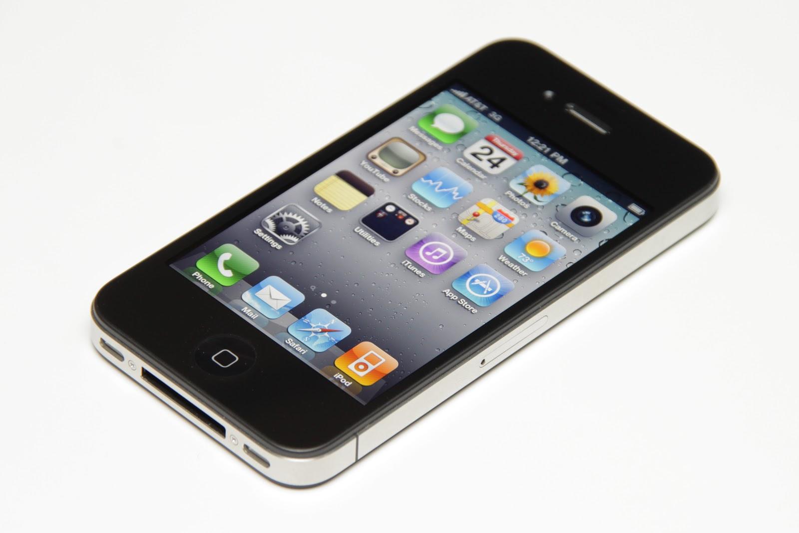 http://2.bp.blogspot.com/_QxflMMcjhSM/TORk7h5_dNI/AAAAAAAAAAc/ZIZdZOhJ7JE/s1600/IPhone4.jpg