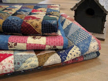 Country Lane Quilts