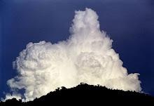Fábrica de Nuvens