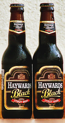 Haywards Black Pints