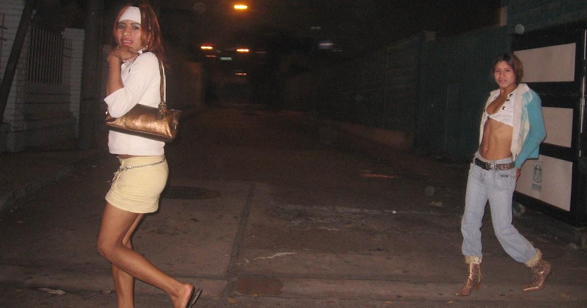 prostitutas en mislata series sobre prostitutas