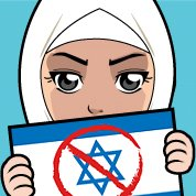 .: Boikot Israel!! :.