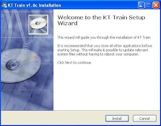 Plugins kiếm thế,Auto PK,Train, Tự Thu Phục Pet 4skill + Chúc Phúc 3.0.8 new Install