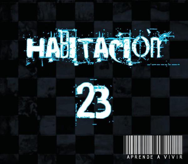 Contar hasta 300 con imágenes Hab23