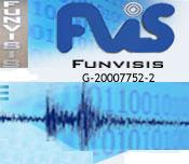 FUNVISIS