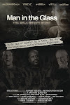 MAN IN THE GLASS DOCUMENTARY TRAILER