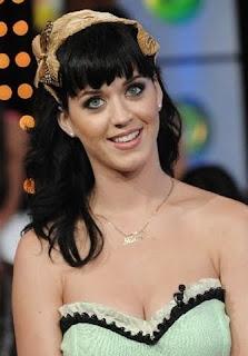Katy Perry Summerfest