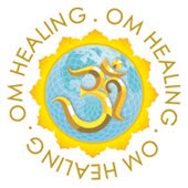 OM Healing Diariamente