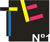 Logo de nuestra escuela