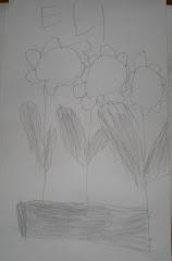 Eli's Flowers